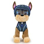 Paw Patrol bamse Chase Mission